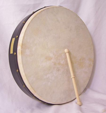 Group Bodhran Classes